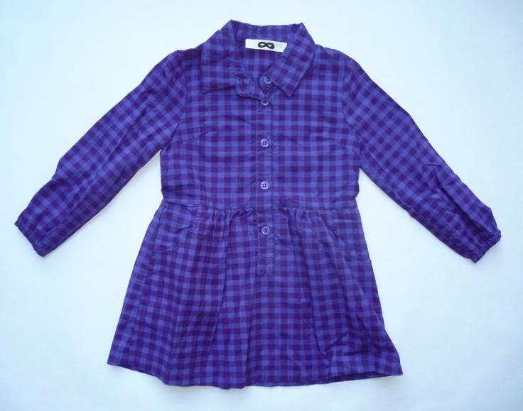 webshop tweedehands kleding